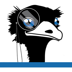 Emu Analytics