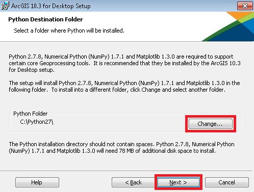 ArcGIS for Desktop Concurrent Use, Offline Authorization