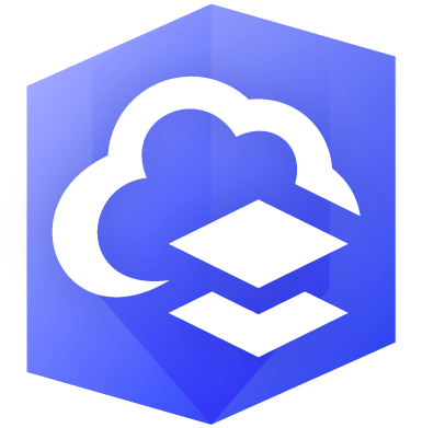 ArcGIS Online | Cloud-Based GIS Mapping Platform