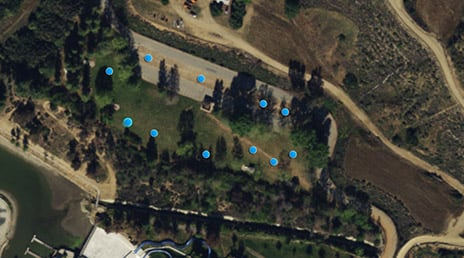 Drone2Map simplify and streamline your ground control