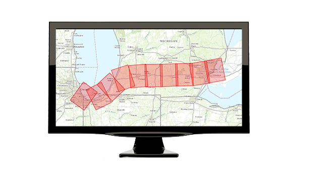 Complement Your Web GIS Services