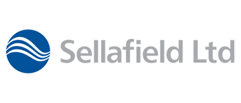 electric_and_gas-nuclear-testimonial-sellafield_logo