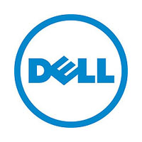 Dell Corporate Hardware