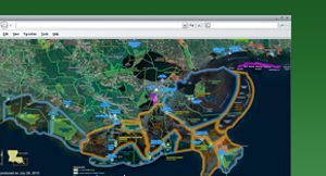 ArcGIS for Desktop Advanced