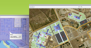 ArcGIS for Server Enterprise Advanced