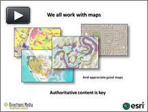 Directions Media Community Maps Webinar