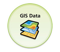 geodatabases store diverse data types