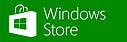 Shop at the Windows Store