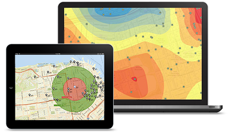 XenApp and ArcGIS for Desktop