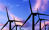 Danish Energy Company Focuses on Smart Grid