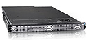 Dell Poweredge Servers