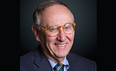 Q&A: Esri's Jack Dangermond on Cloud, Big Data and Apple-vs-Google Map Wars