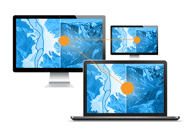 ArcGIS in Virtualized Environments
