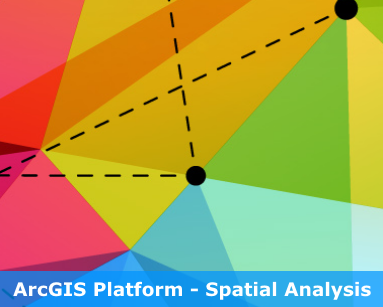 ArcGIS Spatial Analysis
